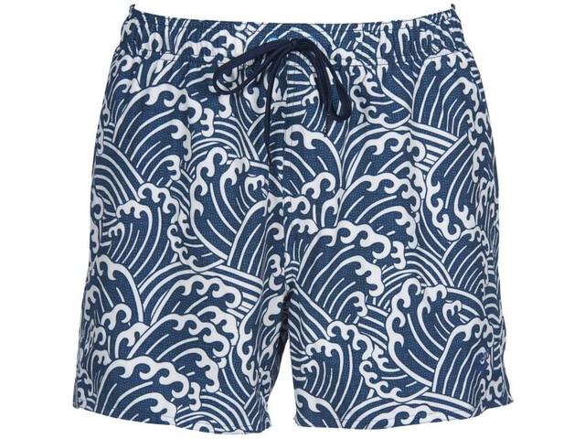 arena Jimbaran Shorts Men navy